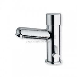 Kurek umywalkowy z termoregulatroem Q4 252 Silfra
