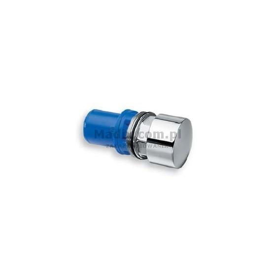Głowica do baterii pedałowej AC 902 - 1 Silfra
