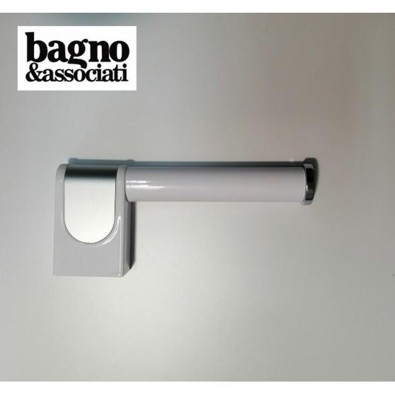 Bagno & Associati CLASS uchwyt na papier toaletowy CL235