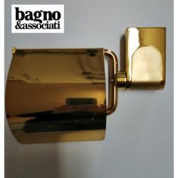 Uchwyt na papier Bagno&associati Stanza ST235
