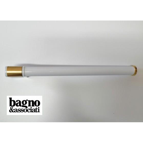 Bagno & Associati CLASS uchwyt łazienkowy na ręcznik L-35cm CL215