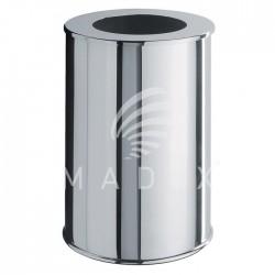 Kubełek łazienkowy 8L