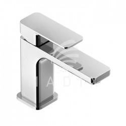 Bateria umywalkowa z korkiem klik klak Eurorama Tono 144309