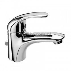 Bateria umywalkowa bez korka Eurorama Desia 7320