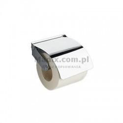 Bagno Associati Uchwyt na papier toaletowy GH 236
