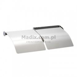Bagno Associati Uchwyt na papier toaletowy GH 23051 CHROM