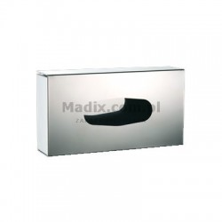 Bagno Associati Pojemnik na chusteczki GH 80051 CHROM