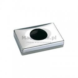 Bagno Associati Pojemnik higieniczny GH 81851 CHROM