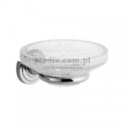 Bagno Associati Mydelniczka szklana wisząca Preziosa PR 125