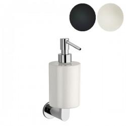 Dozownik wiszący ceramiczny Bagno&associati Carmen CR 128