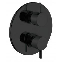 Gaboli Luigi bateria podtynkowa 3 wyjścia 1075-3V