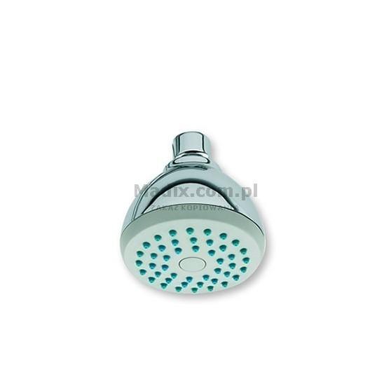 Sphera Głowica natryskowa GLICINE SD 4063