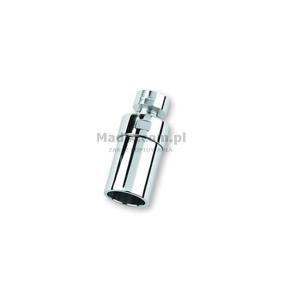 Sphera Głowica natryskowa TURBO SD 4060 chrom
