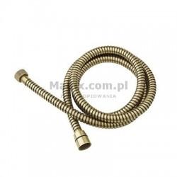 Sphera Wąż prysznicowy bronzo RO 353