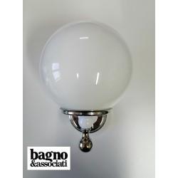 Bagno & Associati REGENCY kinkiet łazienkowy RE513
