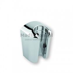 Sphera Uchwyt prysznicowy DP 3037 chrom