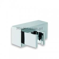 Sphera Uchwyt prysznicowy DP 3048 chrom
