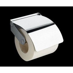 Bagno Associati Uchwyt na papier toaletowy GH 23651 CHROM