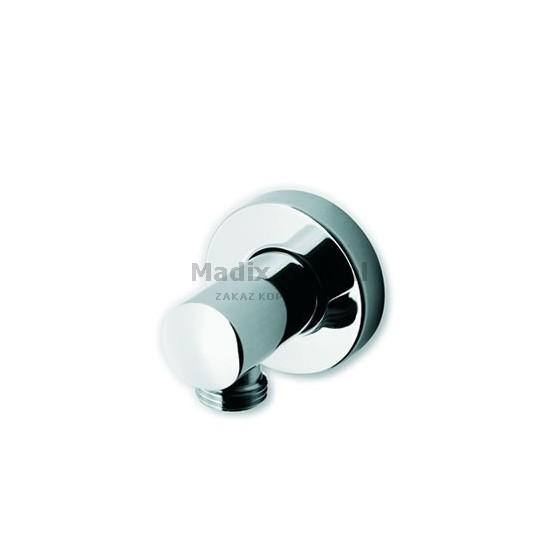 Sphera Podtynkowe mocowanie do węża prysznicowego PA 3150