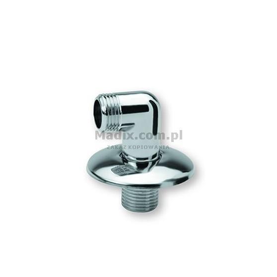 Sphera Podtynkowe mocowanie do węża prysznicowego PA 3100