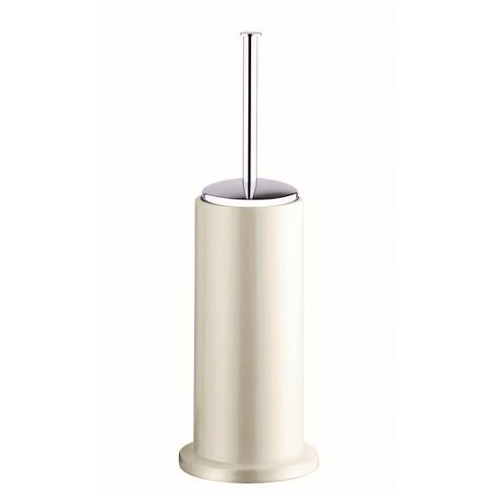 Bagno & Associati VITA szczotka WC wisząca metal VI221