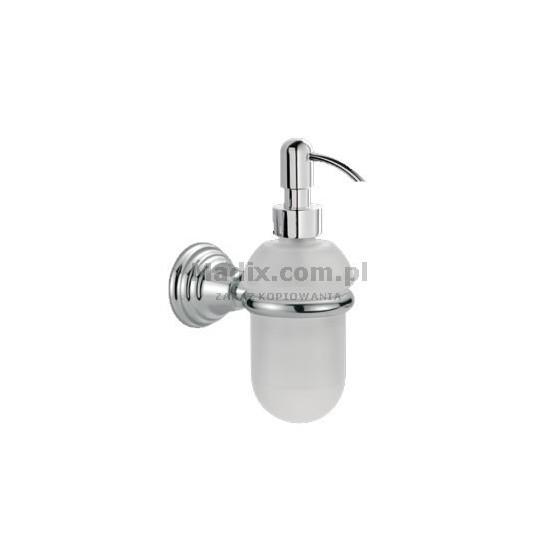 Bagno Associati Dozownik szklany CA 127