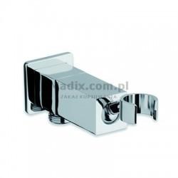 Sphera Uchwyt prysznicowy DP 3059 chrom