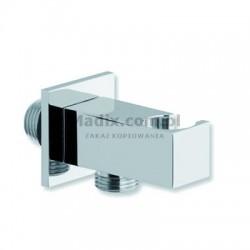 Sphera Uchwyt prysznicowy DP 3064 chrom