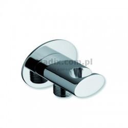 Sphera Uchwyt prysznicowy DP 3066 chrom