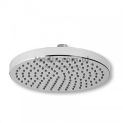 Sphera Deszczownica LONDON AC SD 4918 150mm