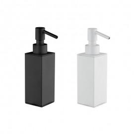 Dodatki i akcesoria łazienkowe