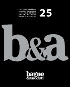 Bagno & Assosciati cennik 2015 - 10,7MB