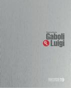 Cennik Gaboli Luigi