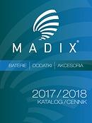 Cennik Madix 2017-2018 - 14,3 MB