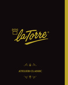 La Torrre Atelier Cliassic 66,7 MB