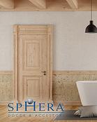 katalog Madix Sphera - 818 kB