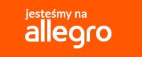 jesteśmy na allegro.pl