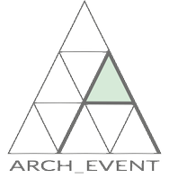 arch_event